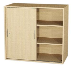 aufsatzschr nke halbschr nke oberschr nke aufsatzschrank kombinierbar mit schrank oder. Black Bedroom Furniture Sets. Home Design Ideas