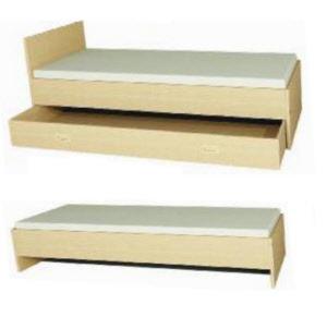 Betten Mit Holzkorpus Betten Wangenbetten Holzkorpusbetten