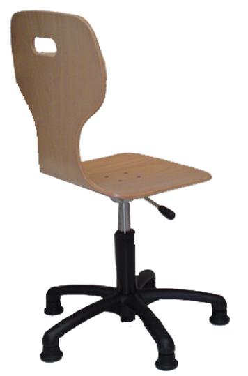 Bürostuhl Kinderstuhl schulstuhl für kleine schulanfänger kinderstuhl schulstühle