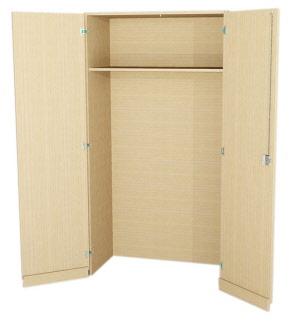 garagenschrank schleppsockelschrank schrank mit schleppsockel garagenschrank. Black Bedroom Furniture Sets. Home Design Ideas