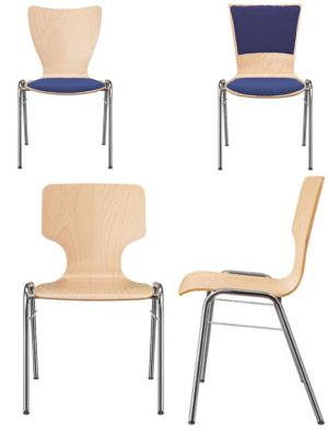 stapelstuhl hamburg stapelst hle sitzschalenst hle hallenst hle hallenbestuhlung stuhl. Black Bedroom Furniture Sets. Home Design Ideas