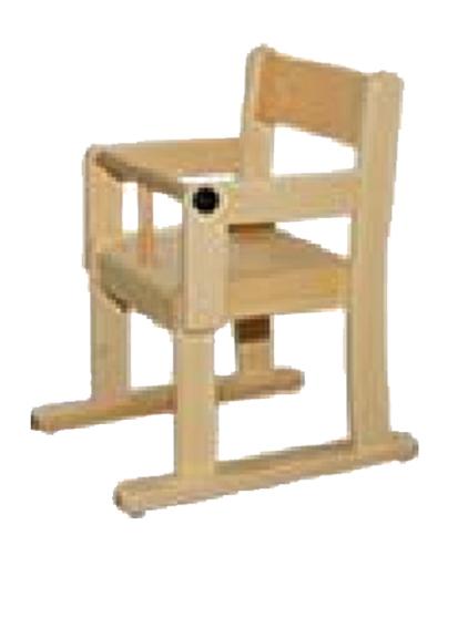 34 Einzigartig Holz Stuhl Bilder