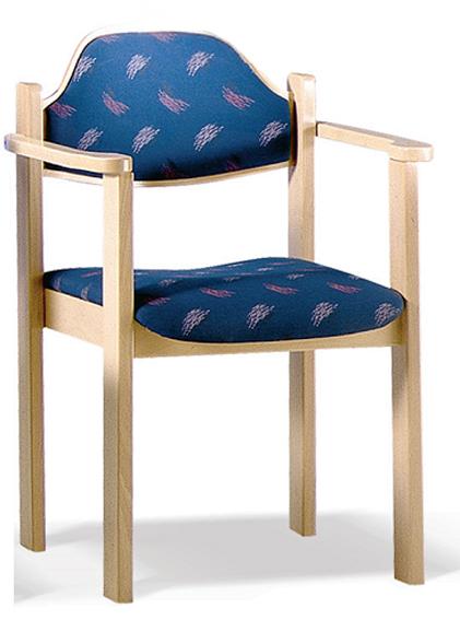 holzstuhl wera stuhl walter holzstuhl massivholzstuhl. Black Bedroom Furniture Sets. Home Design Ideas