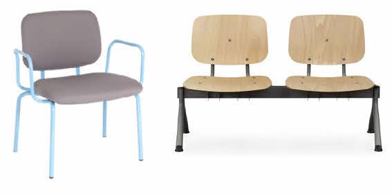 Für übergewichtige stühle Gaming Stuhl