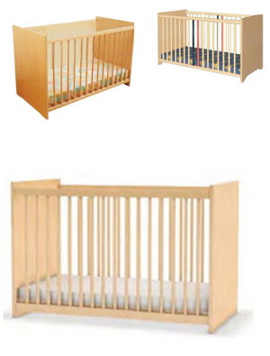 krippenbetten kinderkrippenbetten betten f r kindertagest tten kindergartenbetten betten f r. Black Bedroom Furniture Sets. Home Design Ideas