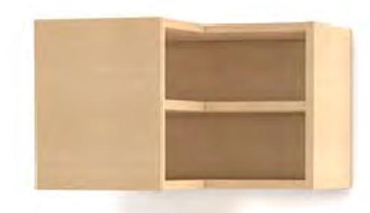 k chenzeile zusammenstellen h ngeregal f r k che. Black Bedroom Furniture Sets. Home Design Ideas