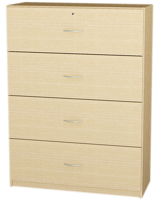 h ngeregistraturschrank mit 4 h ngeregisterausz ge h ngeregisterschrank. Black Bedroom Furniture Sets. Home Design Ideas