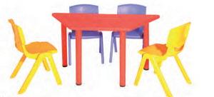 kinderst hle und kindertische f r innen und au en kindergartenst hle kinderstuhl flexi. Black Bedroom Furniture Sets. Home Design Ideas