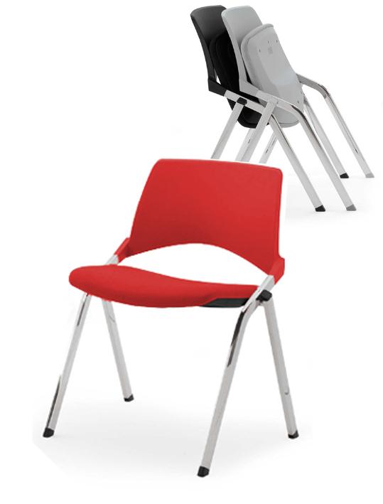 klappstuhl klappst hle f r hallenbestuhlung bzw. Black Bedroom Furniture Sets. Home Design Ideas