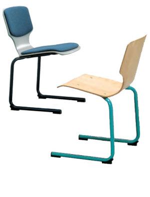 schulungsst hle freischwinger sitzschalenst hle stapelst hle kufenst hle st hle. Black Bedroom Furniture Sets. Home Design Ideas