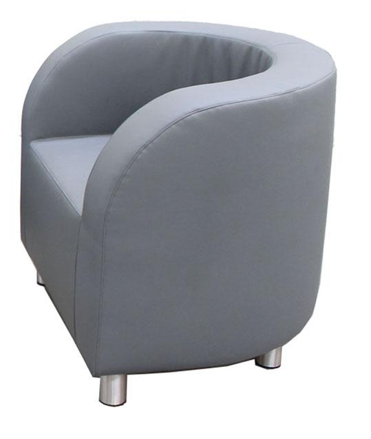 Loungesessel Loungemöbel Sitzmöbel Für Den Wartebereich Sessel
