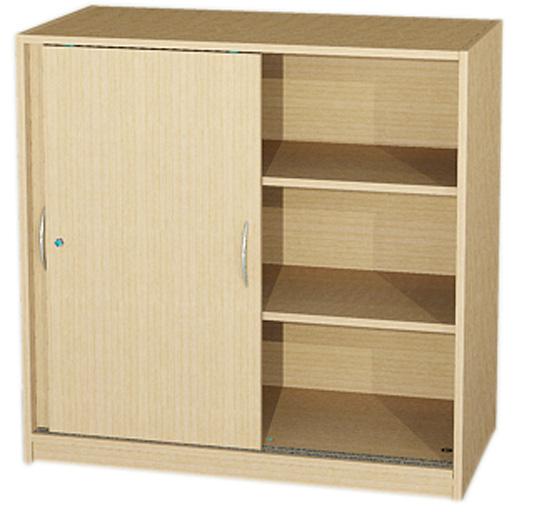 schiebet renschrank kaufen schiebet renschrank f r b ro aktenschrank mit schiebet ren. Black Bedroom Furniture Sets. Home Design Ideas
