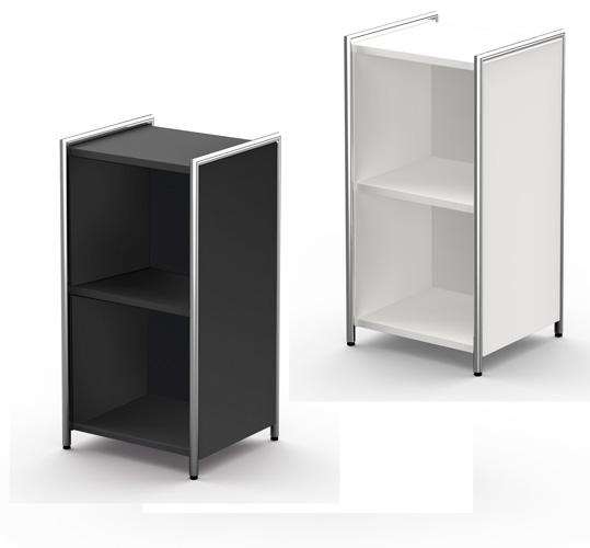 Büromöbel schrank weiß  Büromöbel kaufen, Arbeitstisch, Schreibtisch, Container, Sideboard ...