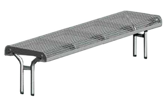 sitzbank zum einbetonieren sitzbank f r aussen drahtgitterm bel sitzbank f r rastst tten. Black Bedroom Furniture Sets. Home Design Ideas