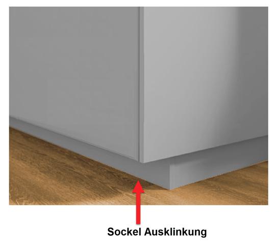 holzkorpusschrank metallsockel metallsockel f r holzschrank und holzschr nke holzkorpusm bel. Black Bedroom Furniture Sets. Home Design Ideas
