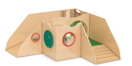 spielburgen spielburgen f r kindergarten spielburgen f r gruppenraum spielburg aus holz. Black Bedroom Furniture Sets. Home Design Ideas