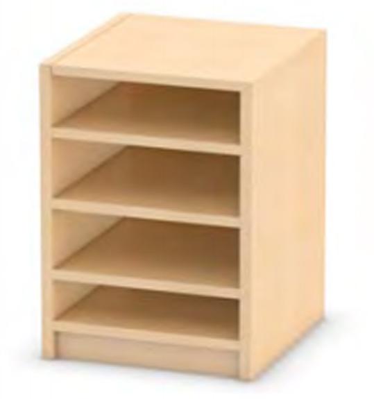 arbeitsplatte kaufen arbeitsplatte mit. Black Bedroom Furniture Sets. Home Design Ideas