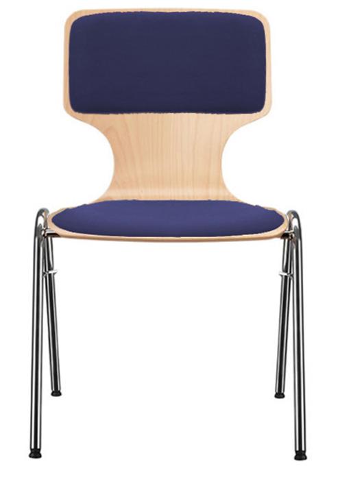 Stapelstuhl stuhl kaufen st hle objektstuhl kaufen for Stuhl holzschale