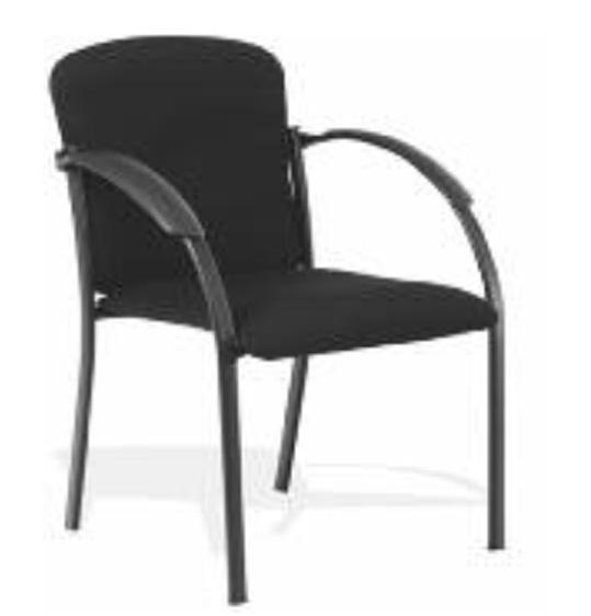 stapelstuhl stapelst hle besucherstuhl besucherst hle objektst hle lehrerzimmerstuhl. Black Bedroom Furniture Sets. Home Design Ideas