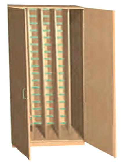 matratzenschrank matratzenschr nke schr nke f r liegepolster matratzen schrank. Black Bedroom Furniture Sets. Home Design Ideas