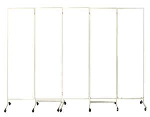 raumteiler whiteboard raumteiler kaufen sichtschutz durch raumteiler raumteiler magnethaftend. Black Bedroom Furniture Sets. Home Design Ideas