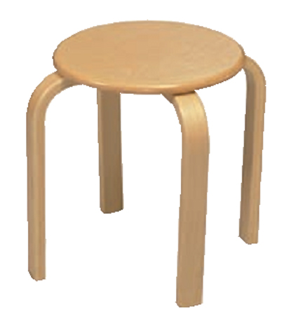 schichtholzhocker hocker aus schichtholz hocker hocker aus holz kindergartenhocker hocker. Black Bedroom Furniture Sets. Home Design Ideas