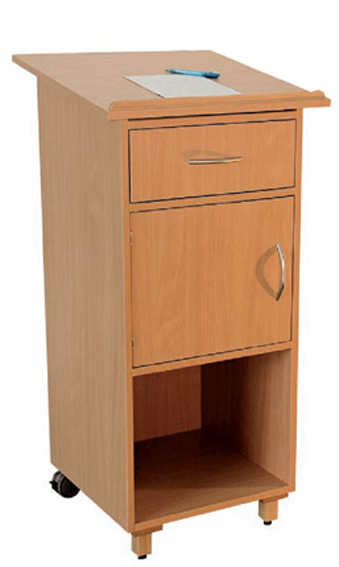 stehpult f r b ro rednerpult f r schulen stehpulte rednerpulte mobiles stehpult stehpulte. Black Bedroom Furniture Sets. Home Design Ideas