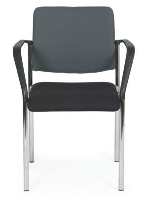 besprechungsstuhl besucherstuhl kaufen besucherst hle. Black Bedroom Furniture Sets. Home Design Ideas