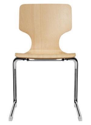 stapelstuhl l beck sitz und r cken gepolstert freischwinger sitzschalenst hle stapelstuhl. Black Bedroom Furniture Sets. Home Design Ideas