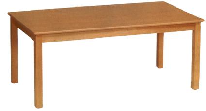 Tisch 70 X 140 Cm Tische Holztische Kindergartentische