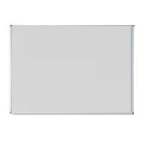 whiteboard kaufen whiteboard beschreibbar und magnethaftend whiteboard f r schulen whiteboard. Black Bedroom Furniture Sets. Home Design Ideas